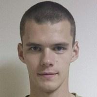 Зенцев Андрей Александрович