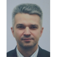 Зленко Дмитрий Эдуардович