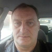 Савченко Андрей Владимирович