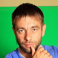 Радюкин Анатолий Николаевич