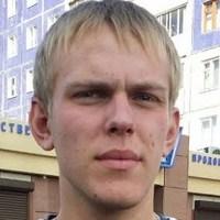 Лукин Виктор Владимирович