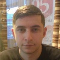 Дашкин Ренат Халимович