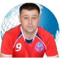 Бунин Иван Иванович