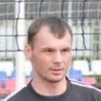 Седякин Иван Николаевич
