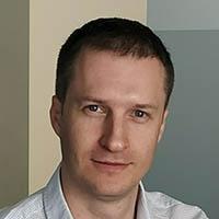 Шалагин Евгений Гурьевич