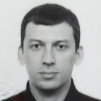 Багироков Руслан Алиевич
