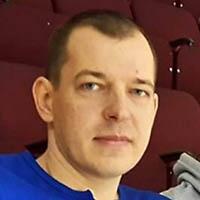 Ляшко Андрей Михайлович