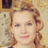 Федюркова Анастасия Романовна