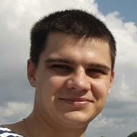 Суржко Илья Владимирович