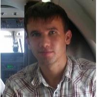 Лапаев Сергей Викторович