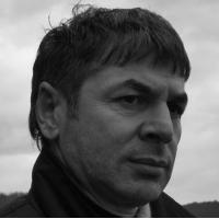 Ульбашев Казим Шеихович