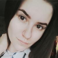 Кудряшова Полина Александровна