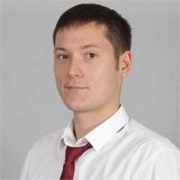 Калинин Олег Юрьевич