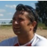 Талан Виталий