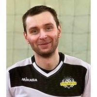 Безъязыков Максим Геннадьевич