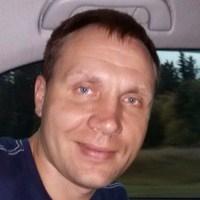 Кузуб Алексей