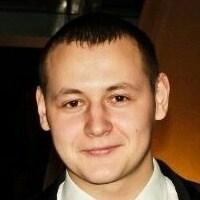 Порывкин Вадим Витальевич