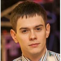 Кононец Дмитрий Алексеевич