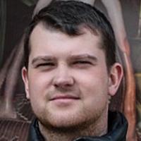 Сахаров Иван