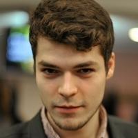 Хованский Алексей