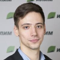Немков Глеб