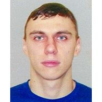 Рыков Сергей Владимирович