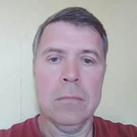 Куликов Петр