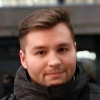 Жуков Александр Александрович