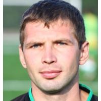 Палехов Денис
