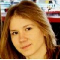 Бабанина Александра Дмитриевна