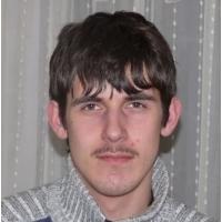 Костин Евгений Викторович