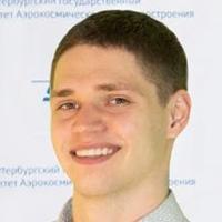 Понедельников Александр Николаевич