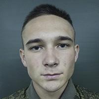 Мухарлямов Рифат Рамильевич