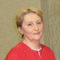 Раткина Лариса Юрьевна