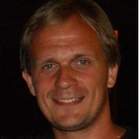 Зудов Кирилл
