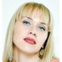 Гоголь Ирина Леонидовна