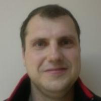 Калинников Денис Евгеньевич