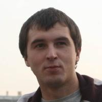 Скворцов Сергей Анатольевич