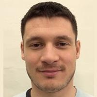 Круглов Иннокентий Николаевич