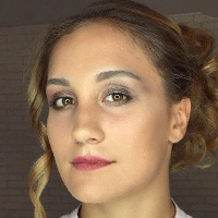 Савкова Софья Андреевна