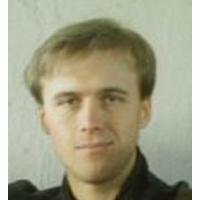 Никитин Павел Валерьевич