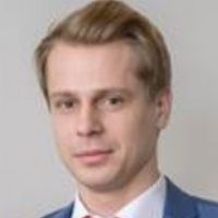 Харькин Андрей Викторович