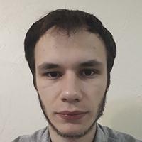 Руднецкий Александр