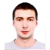 Баден Дмитрий Ярославович