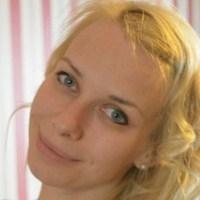 Лапшина Лидия Михайловна