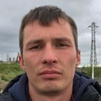 Вольных Денис Александрович