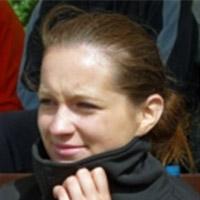 Кирилина Анна Владимировна