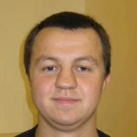 Мазуренко Павел Александрович