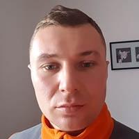 Трофимов Дмитрий Евгеньевич