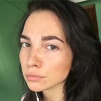 Норкина Дарья Андреевна